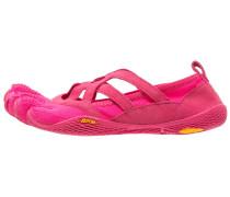 ALITZA LOOP Trainings / Fitnessschuh dark pink