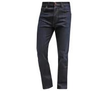 ARIZONA Jeans Straight Leg dusk