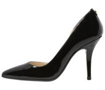 NATHALIE High Heel Pumps black