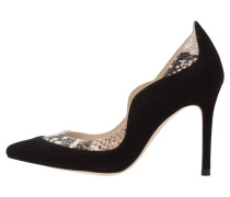 COURT - Pumps - black