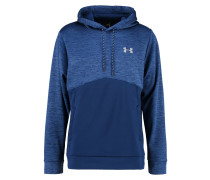 Sweatshirt - blackout navy/blackout navy/steel