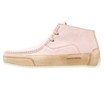 IRINA Ankle Boot confetto/beige