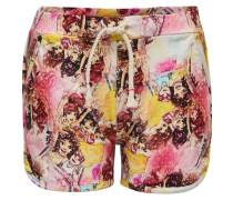 PIPER - Shorts - multi-coloured