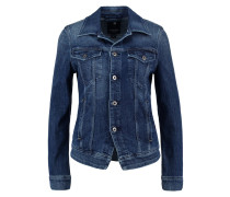 3301 JKT - Jeansjacke - cerro stretch denim