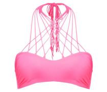 KAHALA - Bikini-Top - tropic
