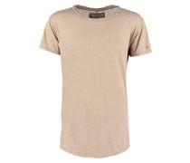 TShirt basic khaki