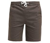 FALUN Shorts olive