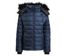 SOUHILA - Winterjacke - dark blue