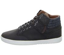RAYBAY Sneaker high braun