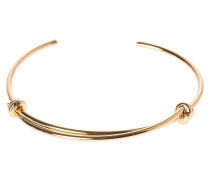 Armband goldcoloured