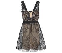Cocktailkleid / festliches Kleid monochrome