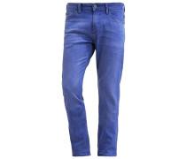Jeans Slim Fit new blue denim