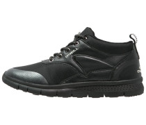ZEPHYR LT Sneaker low black