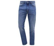 ARIZONA Jeans Straight Leg wind burst