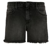Jeans Shorts vintage black