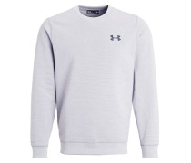 STORM RIVAL - Sweatshirt - steel/gray