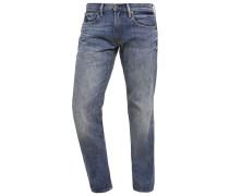 Jeans Bootcut - medium authentic