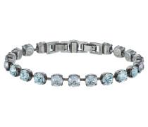 SNAKE - Armband - silver-coloured