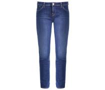 Jeans Slim Fit denim blue