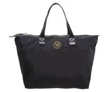 BRINOLAS Shopping Bag black
