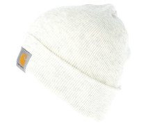 Mütze snow heather