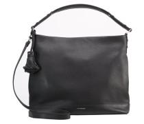 CAPRICIEUSE - Handtasche - noir