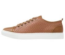 FROST - Sneaker low - brown
