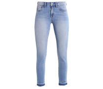 UPTOWN SOPHIE - Jeans Slim Fit - light