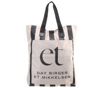 DAY CARRY - Shopping Bag - shade of
