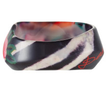 ONDULADA Armband multicolor