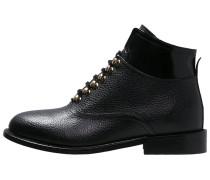DUNETTE Ankle Boot noir