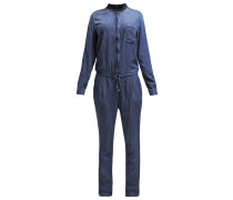 FELLOW Jumpsuit blue dust