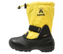 SHADOW4 GTX Snowboot / Winterstiefel lemon