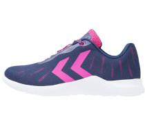 AEROFLY MX80 - Trainings- / Fitnessschuh - fuchsia pink