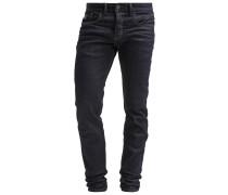 HARVEY Jeans Slim Fit blue