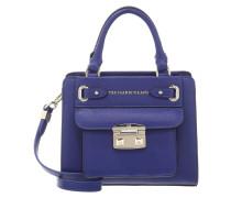 VAIL Handtasche electric blue