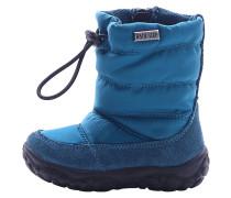 POZNURR Snowboot / Winterstiefel blue
