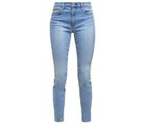 Jeans Skinny Fit light indigo