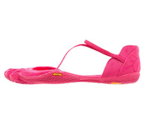 VI-S - Trainings- / Fitnessschuh - dark pink