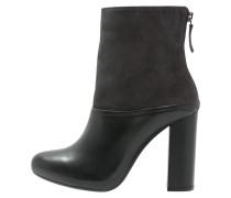 SOSUA - High Heel Stiefelette - ferro