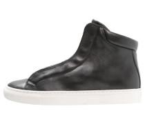 ELINA Sneaker high black