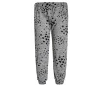Jogginghose mid grey
