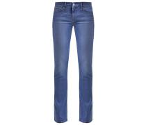 715 BOOTCUT Jeans Bootcut backseat blues