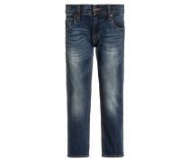 CLASSICS 511 SLIM FIT Jeans Slim Fit indigo