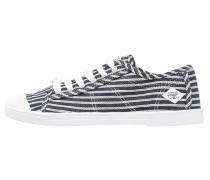 BASIC 02 - Sneaker low - cape cod