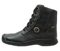 REISEN WP Snowboot / Winterstiefel black