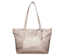 Shopping Bag platin
