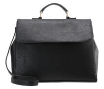 VMANN Handtasche black