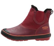 ELSA WP Snowboot / Winterstiefel zinfandel
