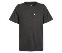 TShirt basic gray